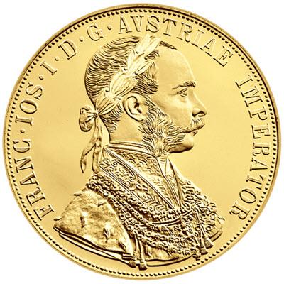 je li bitcoin zlato u koje vrijedi ulagati bitcoin ico ulaganje
