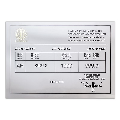 certifikat-1000g