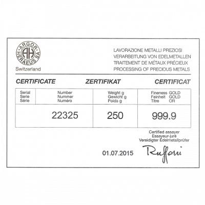 certifikat-250g