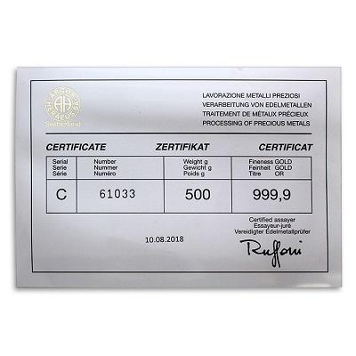 certifikat-500g