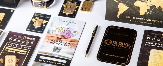 investicijski fondovi investicijsko zlato