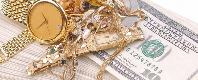 otkup zlata nakit satovi lom zlato