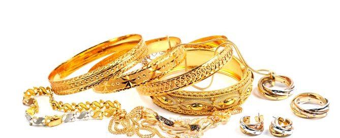 cijena zlata na burzi nakit narukvice lančići naušnice