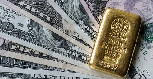 zlatni-novac-slika