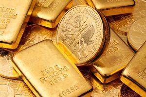 banka zlata