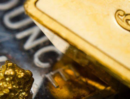 Koji su plemeniti metali najbolji za investiranje?