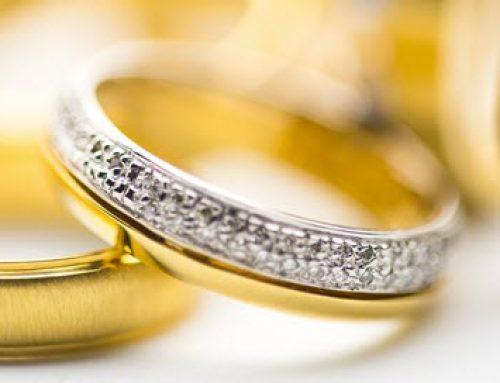 Je li bijelo zlato bolja investicija nego klasično žuto zlato?