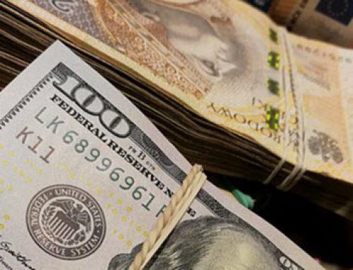 Iranska valuta postaje bezvrijedna