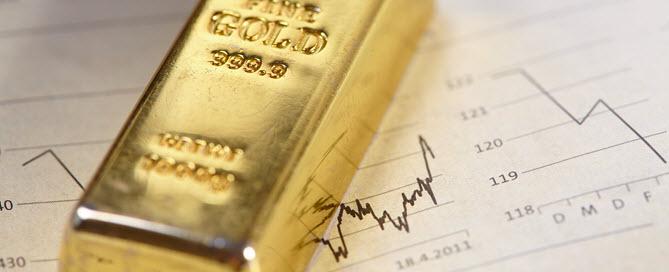 porez na kapitalnu dobit