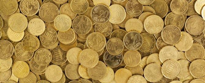 štednja u zlatu