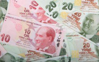 turska lira 669x272