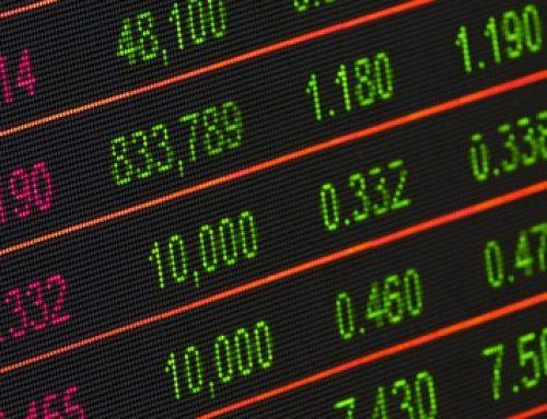 Špekulanti se po prvi puta u povijesti klade na pad cijene zlata!?