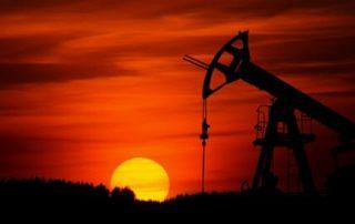 cijena nafte