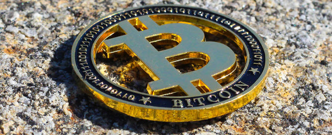 profitna marža bitcoina swing trgovanje savjetima kriptovaluta