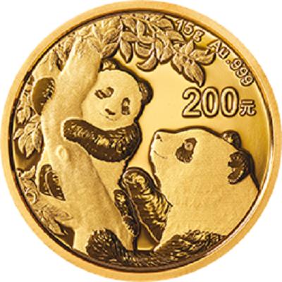 zlatna-panda-2021-15g-1