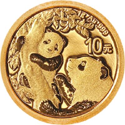 zlatna-panda-2021-1g-1