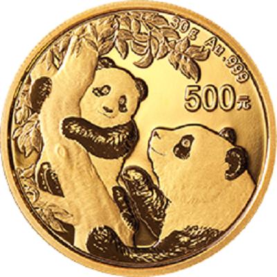 zlatna-panda-2021-30g-1