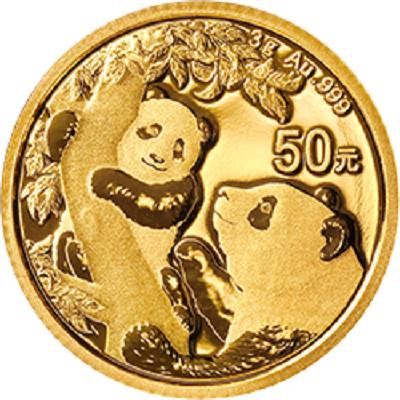 zlatna-panda-2021-3g-1