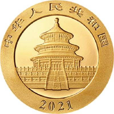 zlatna-panda-2021-3g-2