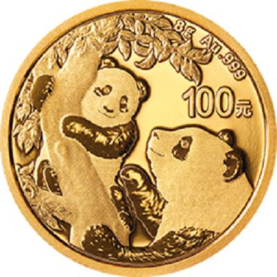 zlatna-panda-2021-8g-1