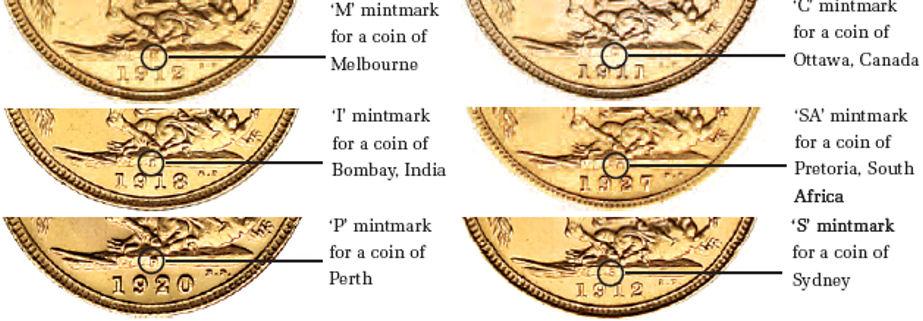 zlatni sovereign