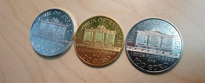 srebro-zlato-platina