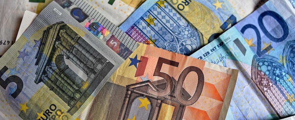 kamatne-stope-europa-slika