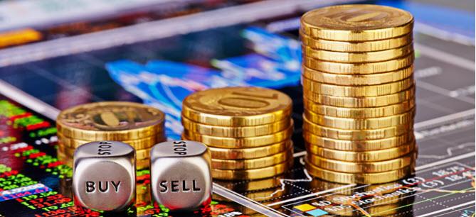 Zablude o ulaganju u zlato