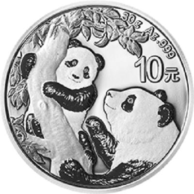 srebrna-panda-2021-30g-1