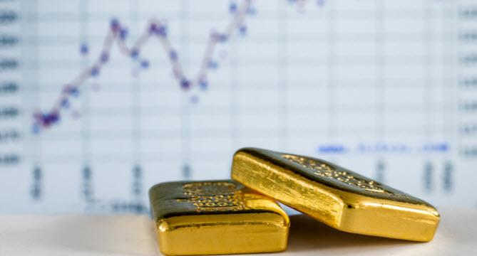 tržište zlata
