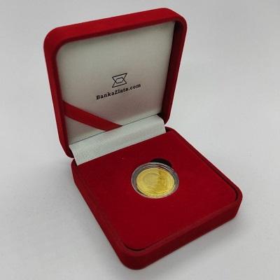 crvena-kutijica-mali-zlatnik-1