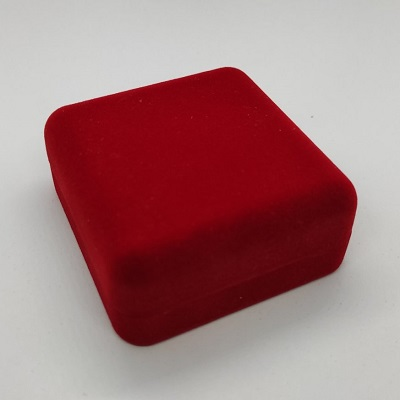 crvena-kutijica-veliki-zlatnik-2