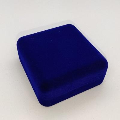 plava-kutijica-veliki-zlatnik-2