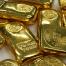 cijena zlata vrhunac