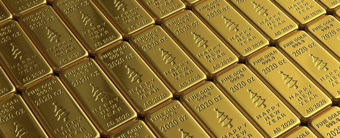 kriza zlato cijena