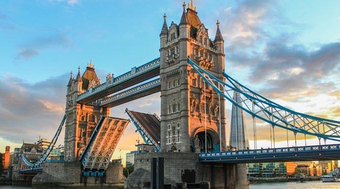 london gold fix slika