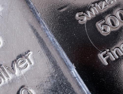 Cijena srebra u velikom rastu – što nas čeka u budućnosti?