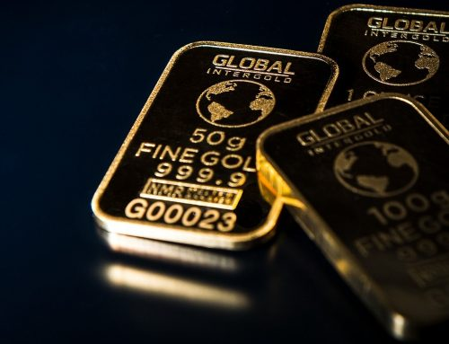 Zlato nikad skuplje, a potražnja sve veća – saznajte zašto!