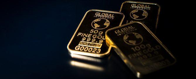 cijena-zlata-nikad-visa-investitori