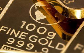 cijena-zlata-povijesni-vrhunac