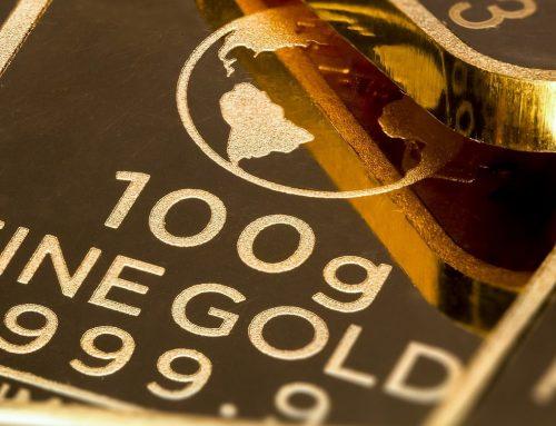 Cijena zlata dosegla apsolutni povijesni vrhunac – hoće li se rastući trend nastaviti?