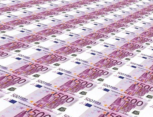Hoće li svijet pogoditi novi val hiperinflacija?