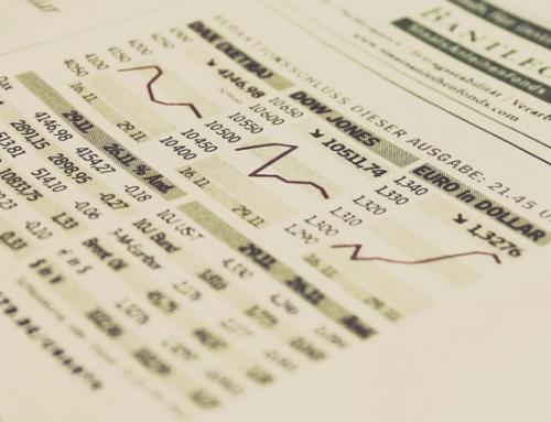 Indeksni fondovi – koliko su zapravo isplativi?