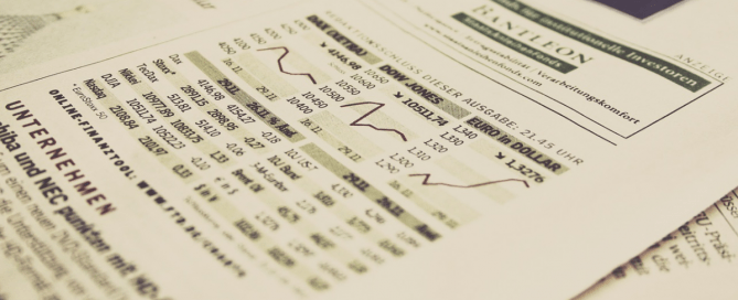 indeksni fondovi slika