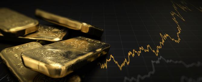 veliki investitori zlato slika