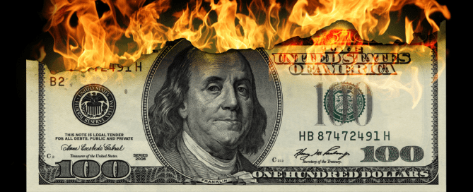 americki-dolar-gubi-na-vrijednosti
