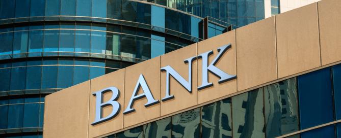bank-of-america-zlato-srebro