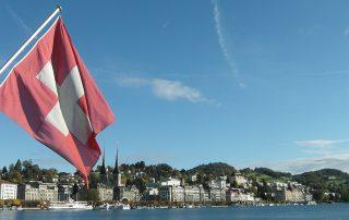 svicarska-zlato-ulaganje