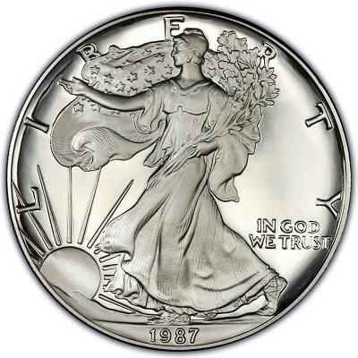 1-unca-srebra-americki-liberty-srebrnjak-1