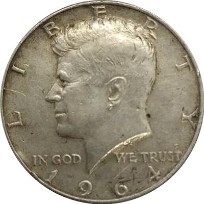 srebrnjak-jf-kennedy-pola-dolara-slika